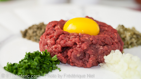 steak_tartare2009_12_1714